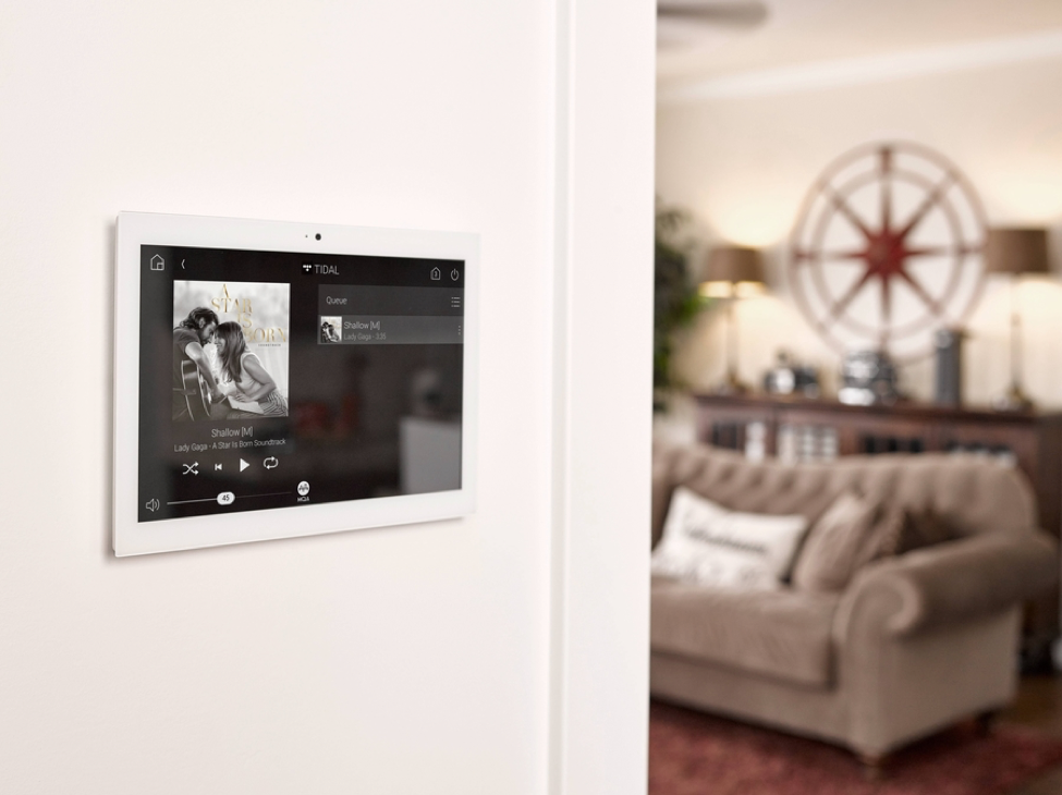 how-easy-is-it-to-use-a-smart-home-automation-system